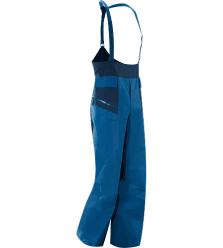 Lithic-Comp-Pant-Thalo-Blue-2