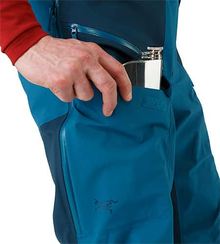 Lithic-Comp-Pant-Thalo-Blue-Thigh-Pocket