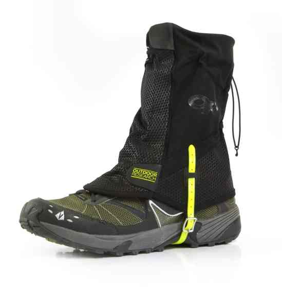 Flex Tex II Gaiters