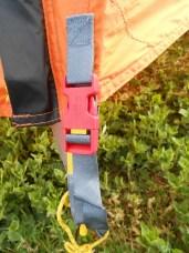 Wechsel Tents Pathfinder10
