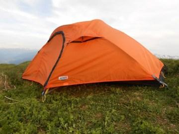 Wechsel Tents Pathfinder11