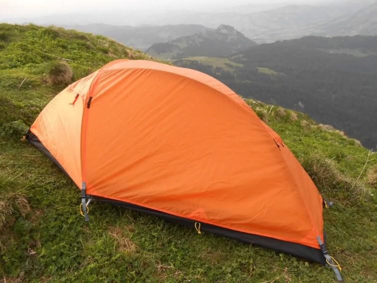 Wechsel Tents Pathfinder14