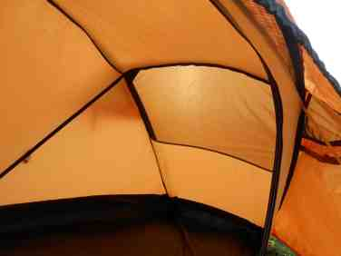 Wechsel Tents Pathfinder2