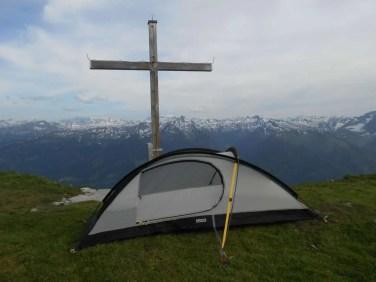 Wechsel Tents Pathfinder21