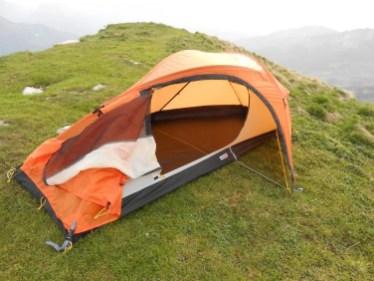 Wechsel Tents Pathfinder4