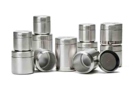 canister_family_stack_sRGB_1000px_72dpi