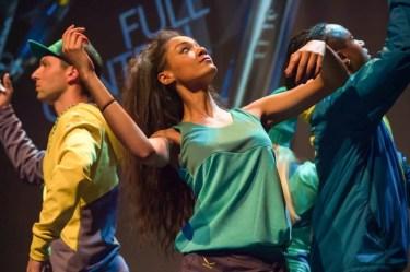 dance act_25.05._brand relaunch