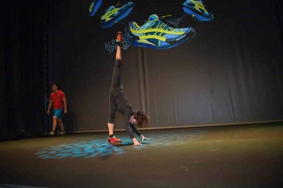 dance act_Footwear_25.05._brand relaunch