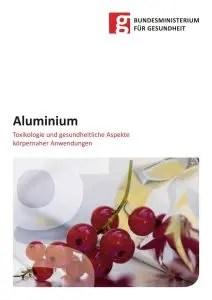 aluminium_studie_2014