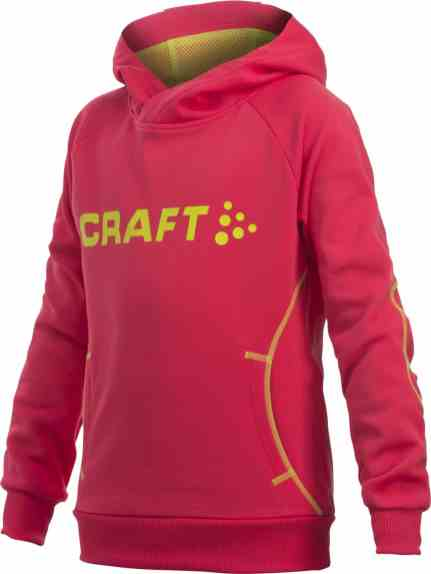 2014_07_Craft_Junior_Kollektion_07
