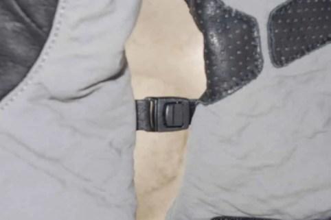 Alpin-Handschuhe Outdoor Reserch Lodestar Gloves 02
