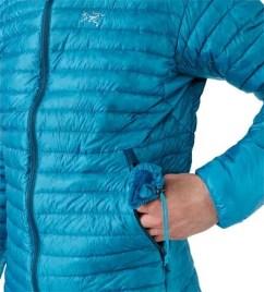 Cerium-SL-Jacket-Riptide-Hand-Pocket