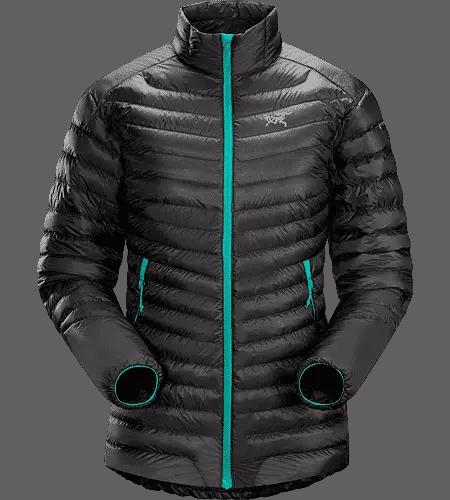 Cerium-SL-Jacket-W-Carbon-Copy