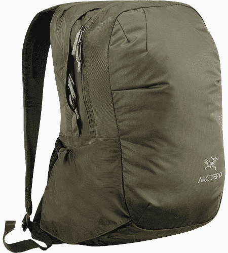 Cordova-Backpack-Agathis
