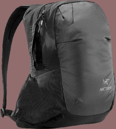 Cordova-Backpack-Black