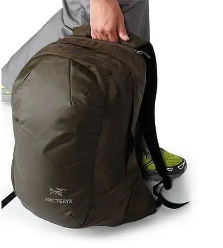 Cordova-Pack-Handle
