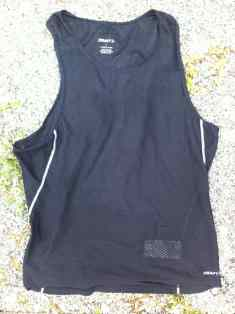 Craft Cool Mesh Superlight Singlet_06