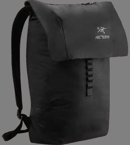 Granville-Backpack-Black