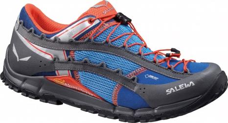 Men_SPEED_ASCENT_Footwear_blue:smoke