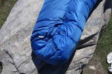Mountain Equipment Everest 03