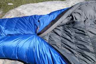Mountain Equipment Everest 04