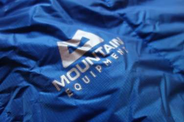 Mountain Equipment Everest B2