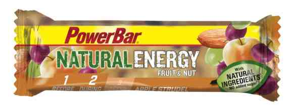 Natura_Energy_AS