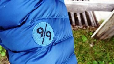 99percent_Beata_Daunenjacke 6