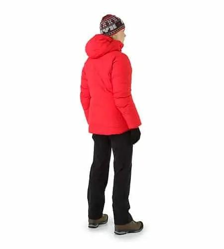 Ceres-Jacket-Women-s-Tamarillo-Back-View