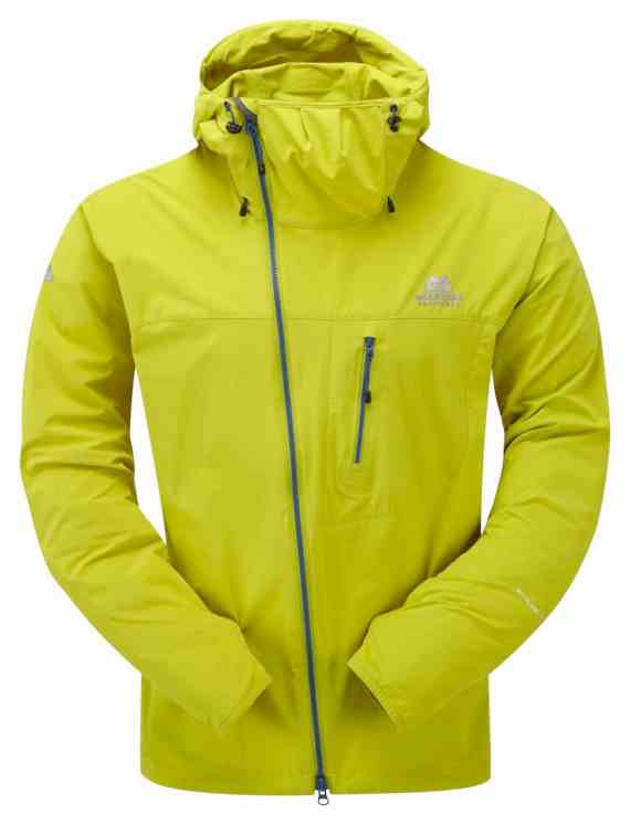 ME_Squall_Jacket_Mens_Citronelle