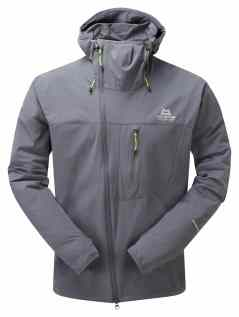 ME_Squall_Jacket_Mens_Flint_Grey