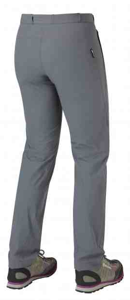 ME_comici_pant_womens_flint_grey_back