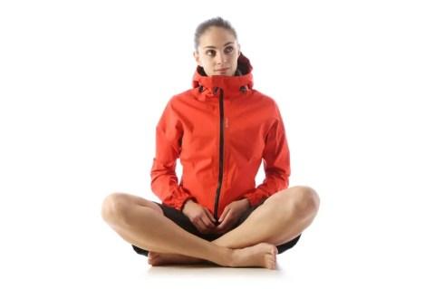 jacket_light_women_04
