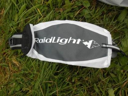12 Raid Light - Ultra Olom 12L
