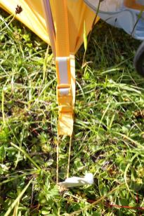 Big Agnes Fly Creek UL2 28
