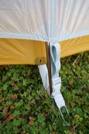 Big Agnes Fly Creek UL2 41
