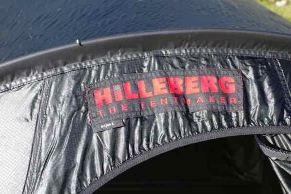 Hilleberg Anjan 2 54