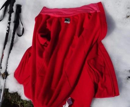 Icebreaker Atom Long Sleeve Zip 14