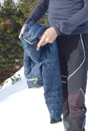 Mammut Broad Peak Hoody Jacket 003