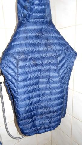 Rab Microlight Alpine Jacket 28
