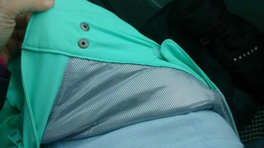 Columbia Women's Veloca Vixen Pant 12