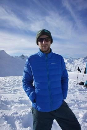 Craf_Alpine_Light_Down_Jacket
