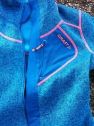 Craft Warm Jacket Women10