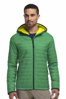 Icebreaker_M_FW14_Helix_LS_Hood_Lucky_Bottle_MODEL_102328301_1