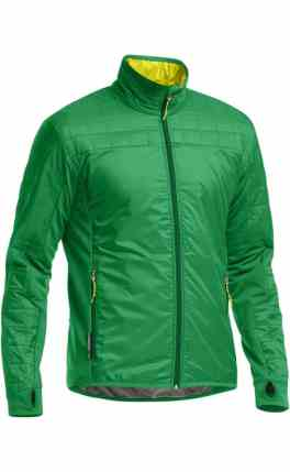 Icebreaker_M_FW14_Mens_Helix_LS_Zip_No_Model_101463301_1