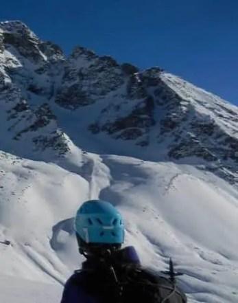 Mammut Alpine Rider 03