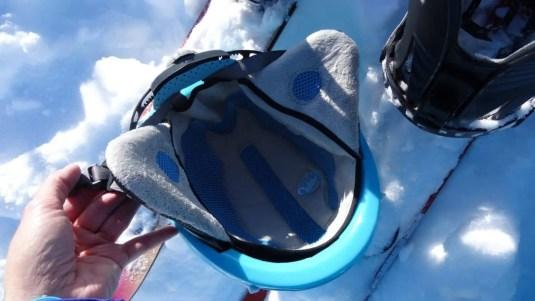 Mammut Alpine Rider 13