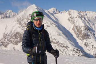 Mammut Broad Peak Hoody Jacket 014