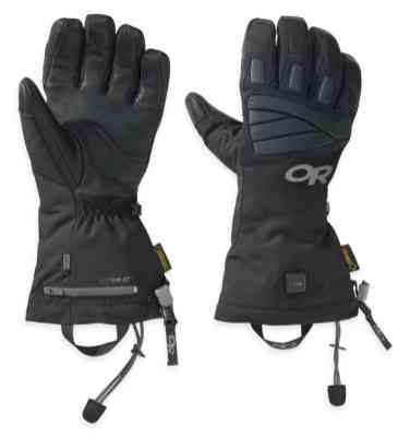 Outdoor_Research_Lucent_Heated_Gloves_black_77003-001_HW1415