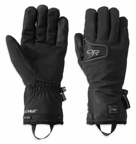 Outdoor_Research_Stormtracker_Heated_Gloves_black-charcoal_72594-189_HW1415